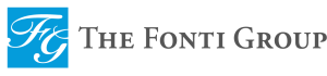 The Fonti Group